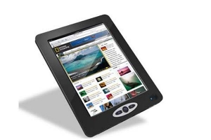 China 3G Tablet PC with Samsung CPU on sale