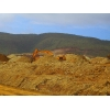 China Nickel ore for sale