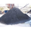 China Chrome ore for sale