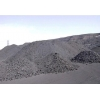 China Manganese ore for sale