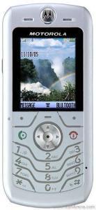 China Motorola L6 on sale