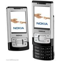 Nokia 6500