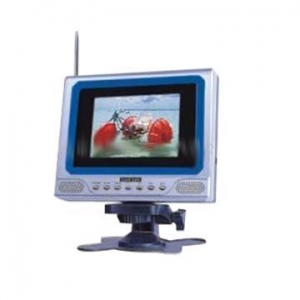 China CCTV Monitor>>LCD Monitor>>CRM-560C on sale