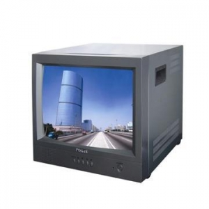 China CRM-14NH CCTV Monitor>>CRT Monitor>>CRM-14NH on sale
