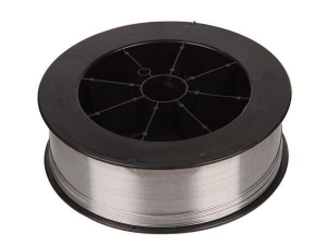 China Aluminum MIG Welding Wire on sale