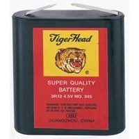 China Tiger Head Brand 3R12X on sale