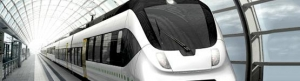 China Rail Vehicles on sale