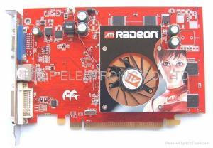 China ATI 1300pro VGA Card on sale