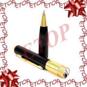 China TF card reader MP9 pen dvr on sale