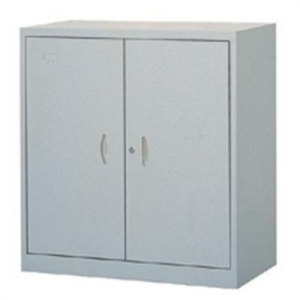 China 900 iron door cabinet on sale