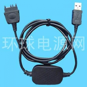 China date cable on sale