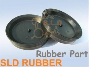 China Rubber Diaphragm on sale