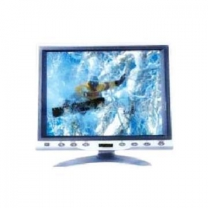 China CCTV Monitor>>LCD Monitor>>CRM-800A on sale