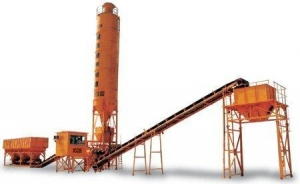 China Stabilized Soil Mixing Plant-->Stabilized Soil Mixing Plant on sale