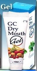 China GC Dry Mousse Gel on sale