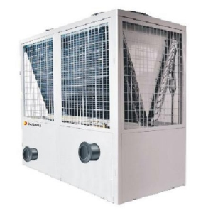 China High Efficiency Heat Pump DAWM-65HA/3 on sale
