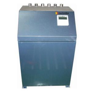 China Heat Pump Cooling DWW-06HA on sale