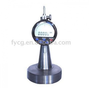 China ultrasonic amplitude measuring instrument on sale