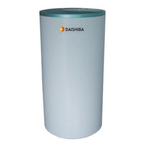 China Stainless Steel Water Tank on sale