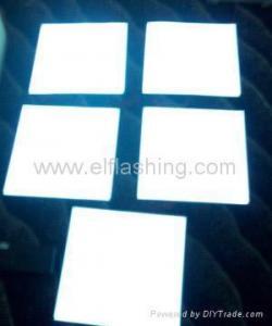 China EL Panel,EL Backlight,EL Sheet on sale