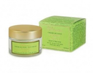China Apple Day Face Cream for dry Skin on sale