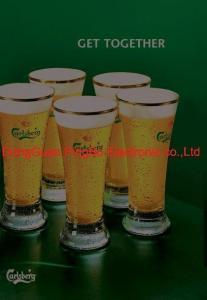 China el products.el lamp. el sheet.el signs.el advertisment LMS-115 on sale