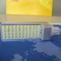 LED reading lamp HS-T01P