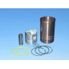 China Cylinder assembly part for sale