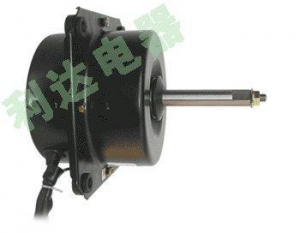 China Motors for Air Conditioner on sale