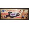 China massage belt No.: Big Image Click to Inquriy for sale