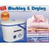 China Mini washing machine No.: Big Image Click to Inquriy for sale