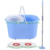 China china hand pressure magic mop spin go for sale