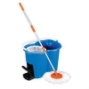 China 360 degree spin mop for sale
