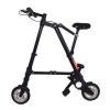 China A Bike , Folding Bike, A-Bike, Exercise Bike for sale