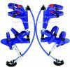 China New Generation Skyrunner for Kids GE-SR007B (30-50kg),flying jumper, power shoes for sale