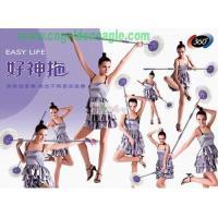 Magic mop , Cleaning Mops, taiwan design Mop, Floor Mops, auto Mops, Cotton Mop