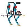 China Jump Stilt for Adult with CE/SGS for sale