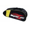China Bag for Skyrunner, skyrunner bag, fashion bag, gift bag,sports bag, travel bag for sale