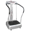 China Vibration Machine, Vibration Plate, Body Shapers for sale
