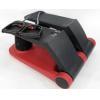 China GE-STE01 , Air Stepper ,Mini Stepper , Twist Stepper ,Air Walker,Walker Stepper for sale