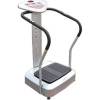 China Vibration Plate, crazy fit massage for sale