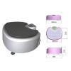 China Small Vibration Plate, Vibration Machine (250W) for sale