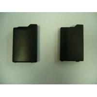 PSP1000 BATTERY PACK Details