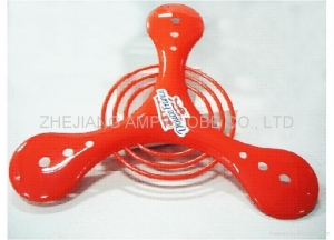 China Plastic Frisbee H-PF09C on sale