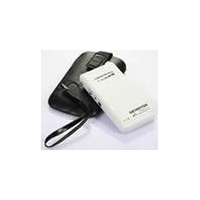 China Mobile Signal Detector Mobile Signal Detector on sale
