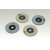 China Assembly clutch plate for sale