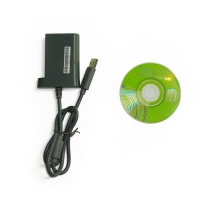 DATA MIGRATION TRANSFER CABLE FOR XBOX 360 HDD DRIVE