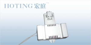 China Electronic Ballast on sale
