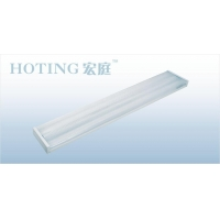 China T8 FLUORESCENT LAMP BRACKET on sale