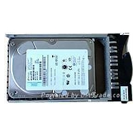 China 90P1306 New in Box IBM server hdd with one year warranty on sale